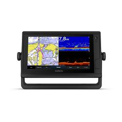 GARMIN GPSMAP 922xs Plus, int. antena, bez sonde  (9,0