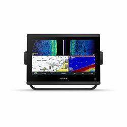 GARMIN GPSMAP 923xsv, int. antena, bez sonde  (9,0