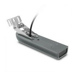 GARMIN GT 21-TM krmena sonda - 50/200kHz/ClearVü   8-pin