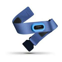GARMIN Heart rate monitor - HRM-Swimm