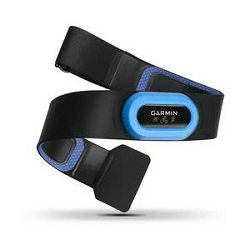 GARMIN Heart rate monitor - HRM-Tri