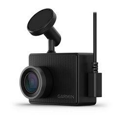 GARMIN Kamera Dash Cam 47 (sa GPS-om) 1080p, 140 stupnjeva