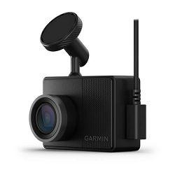 GARMIN Kamera Dash Cam 57 (sa GPS-om) 1440p, 140 stupnjeva
