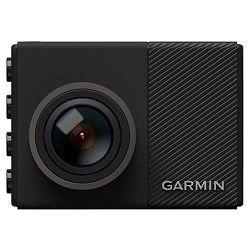 GARMIN Kamera Dash Cam 65W (sa GPS-om) 180 stupnjeva, 1080p, 720p, 8GB microSD