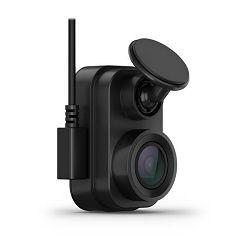 GARMIN Kamera Dash Cam Mini 2 1080p, 140 stupnjeva