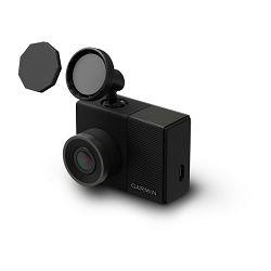 GARMIN Kamera Dash Cam 45 (sa GPS-om) 1080p,720p, 4GB microSD