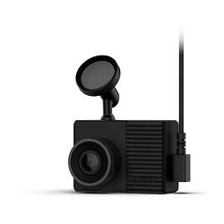 GARMIN Kamera DashCam 46 (sa GPS-om) 1080p, 140 stupnjeva