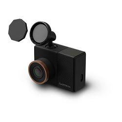 GARMIN Kamera Dash Cam 55 (sa GPS-om) 1440p, 1080p, 720p, 8GB microSD