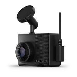 GARMIN Kamera Dash Cam 67W (sa GPS-om) 1440p, 180 stupnjeva