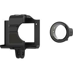 Garmin Nosač kamere sa zaštitom leće -  samo za ULTRA 30