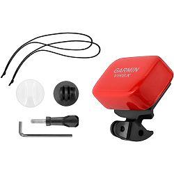 Garmin Nosač kamere za prsluk za spašavanje