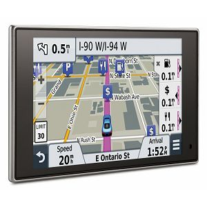 GARMIN NUVI 3597 LMT Europe, Bluetooth 5,0