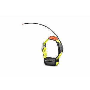GARMIN T 5 GPS/predajnik (dodatna ogrlica za psa)