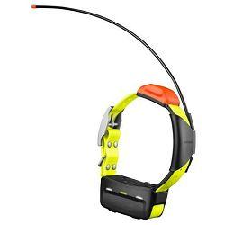 GARMIN T 5 mini GPS/predajnik (dodatna ogrlica za psa)