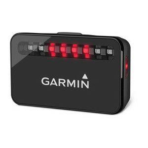 GARMIN Varia bike radar stražnje svjetlo - RTL 500