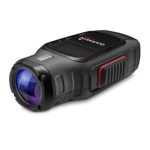 GARMIN VIRB - kamera