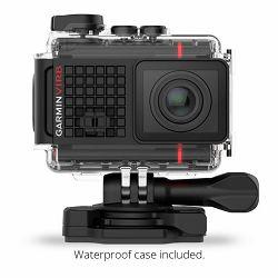 GARMIN VIRB Ultra 30 - kamera