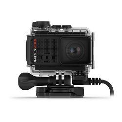 GARMIN VIRB Ultra 30 Powered mount - kamera