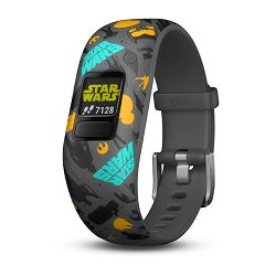 GARMIN vivofit Junior 2 Resistance