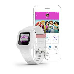 GARMIN vivofit jr. 3 Disney Princess