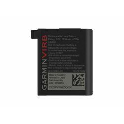 Garmin Zamjenska baterija - samo za ULTRA 30