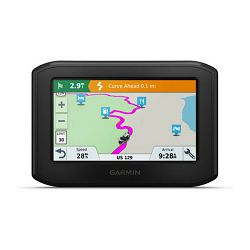 GARMIN ZUMO 396 LMT-S Europe, Bluetooth, 4,3