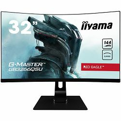 Iiyama GB3266QSU-B1 32