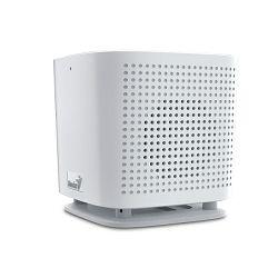 Genius zvučnik SP-925BT, Bluetooth + 3,5mm, bijeli