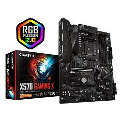 Gigabyte GA-X570 Gaming X, AM4