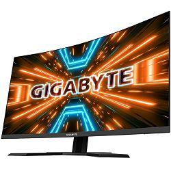 Gigabyte monitor 31,5
