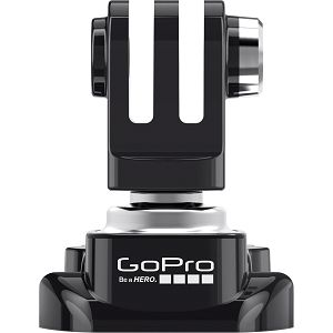 GoPro Ball Joint Buckle, ABJQR-001