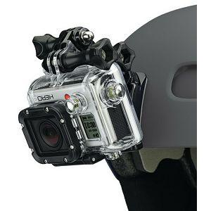 GoPro Helmet Front Mount, AHFMT-001