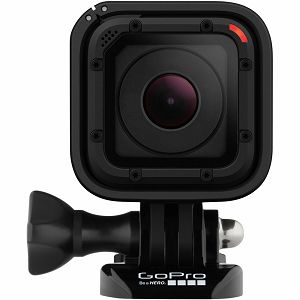 GoPro HERO4 Session - EU, CHDHS-101-EU