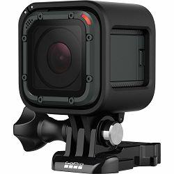 GoPro HERO5 Session - 4K, 10MPix, WiFi, sportska akcijska kamera, CHDHS-501-EU