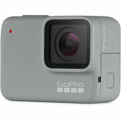 GoPro HERO7 White, CHDHB-601-RW