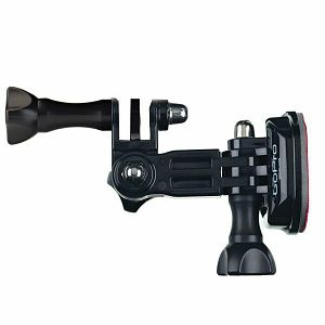 GoPro Side Mount, AHEDM-001