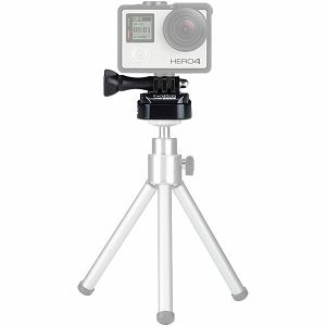 GoPro Tripod Mounts, ABQRT-001