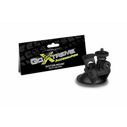 GoXtreme Accessory Car-Suction-Mount
