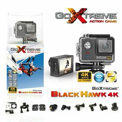GoXtreme Black Hawk 4K Ultra HD