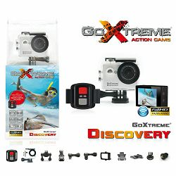 GoXtreme Discovery