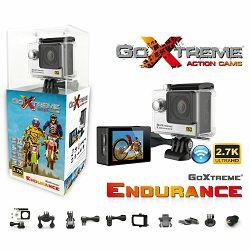 GoXtreme Endurance 2.7K