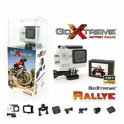 GoXtreme Rallye WiFi