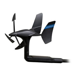 GARMIN gWind senzor vjetra  - wireless