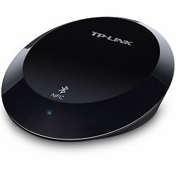 TP-Link Bluetooth Music Receiver, Bluetooth 4.0, audio 3.5mm connector
