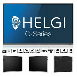 HELGI TDC65 - 65