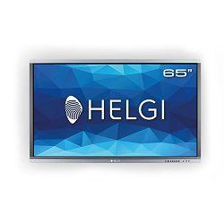 HELGI TDP65 - 65