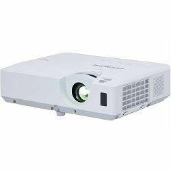 Hitachi CP-EW302N, LCD, WXGA (1280x800), 3000 ANSI lumena