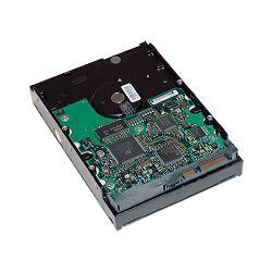 HP 2TB SATA 6Gb/s 7200 HDD, QB576AA