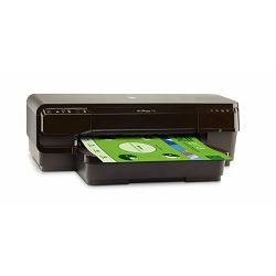 HP Officejet 7110 WF ePrinter, CR768A