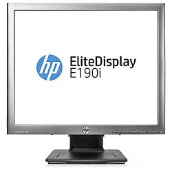 HP EliteDisplay E190i IPS, E4U30AA
